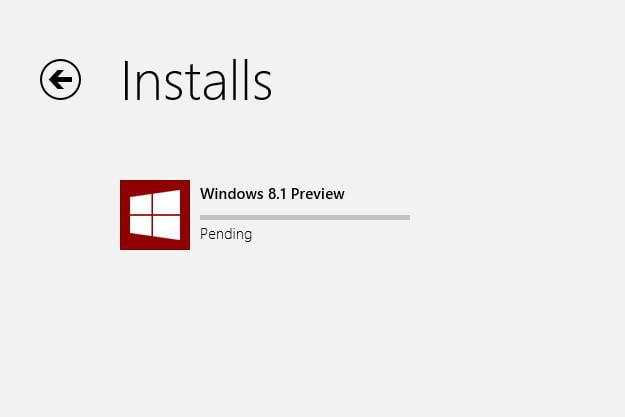installwindows8.1-4