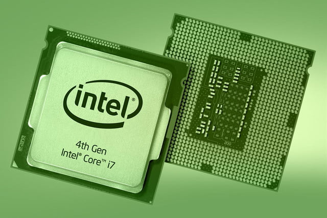 intel cpu flaw aslr exploit  th generation core i haswell