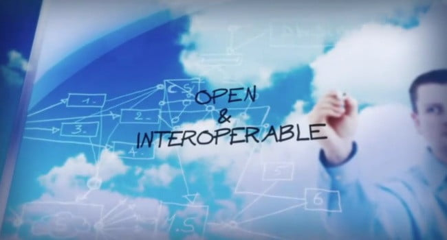intel-cloud-2015-open-and-interoperable