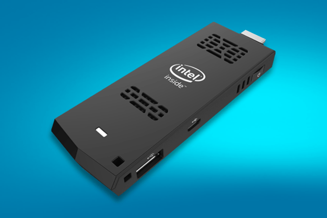 retailers now taking preorders for intels compute stick intel
