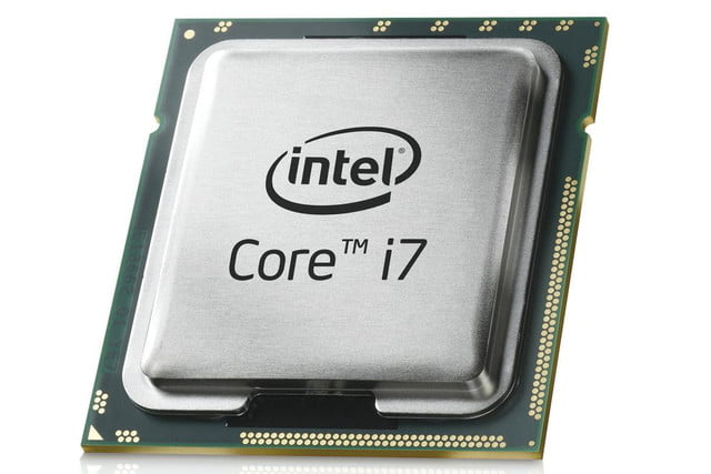intel ceo broadwell cpus will launch around the  holiday season release date core i