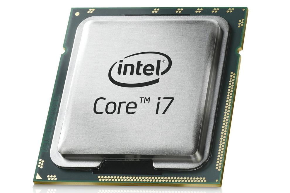 intel reveals devils canyon core m pentium processors at computex i