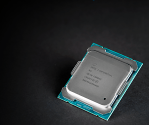 Intel's Core i7-6950X packs ten cores, but do you really need them?