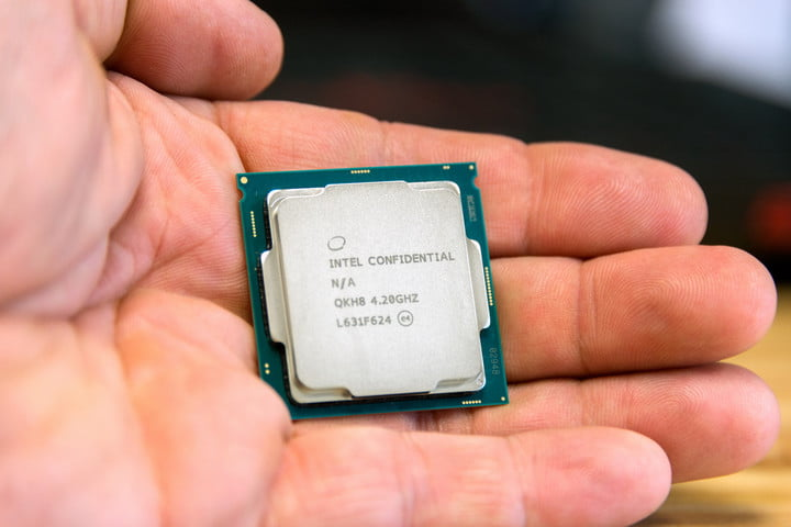 intel core i  k review