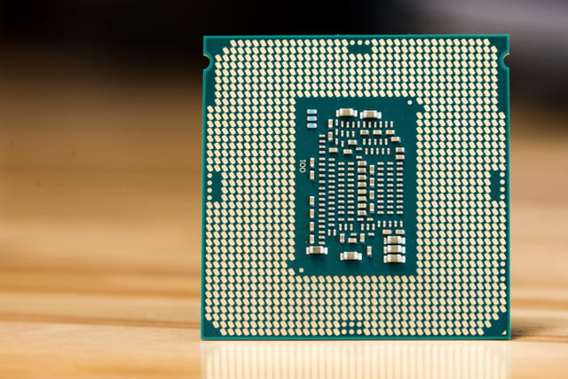 best processors any budget intel core i  k review
