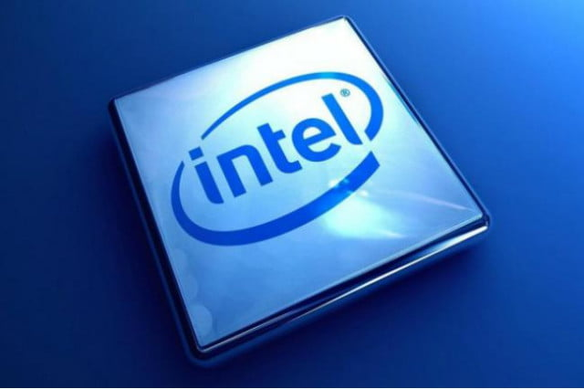 intel delays launch of its oncue over the top tv service logo