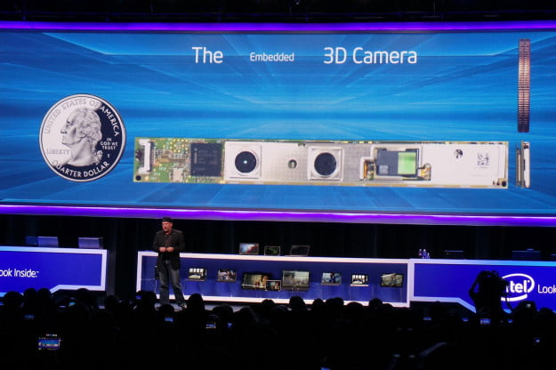 Intel-RealSense-3D-event-2-embedded-3D-camera