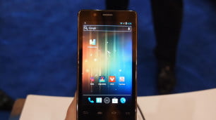 intel-reference-design-smartphone-android-4.0 (1)