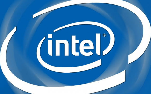 Intel-Releases-Silvermont-CPU-Architecture-for-Mobile-Devices-2