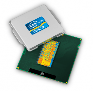 Intel-Sandy-Bridge