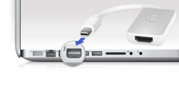 intel-thunderbolt-port-macbook
