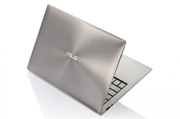 Intel-Ultrabooks