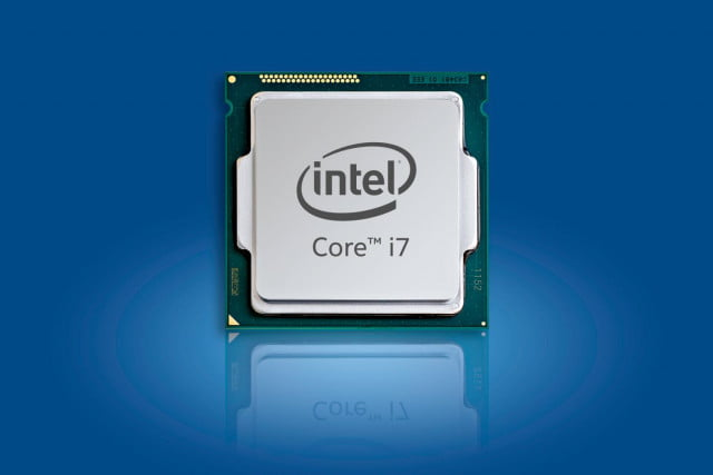 chinese tech blog overclocks core i  k achieves ghz on air cooling intel thgenquadheader