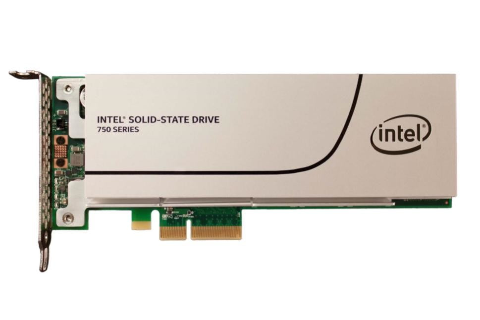 Intel750SSDPress