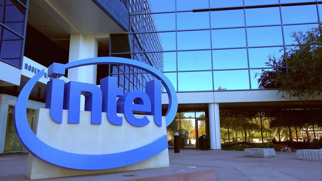 intel kaby lake  th generation processors shipping building