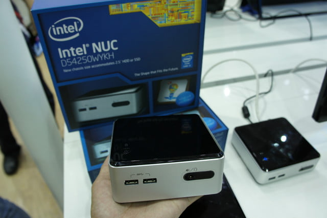 leaked intel roadmap shows new nuc hardware d  wykh