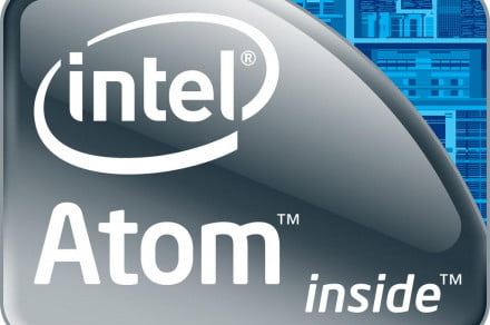 IntelAtomInsideLogo