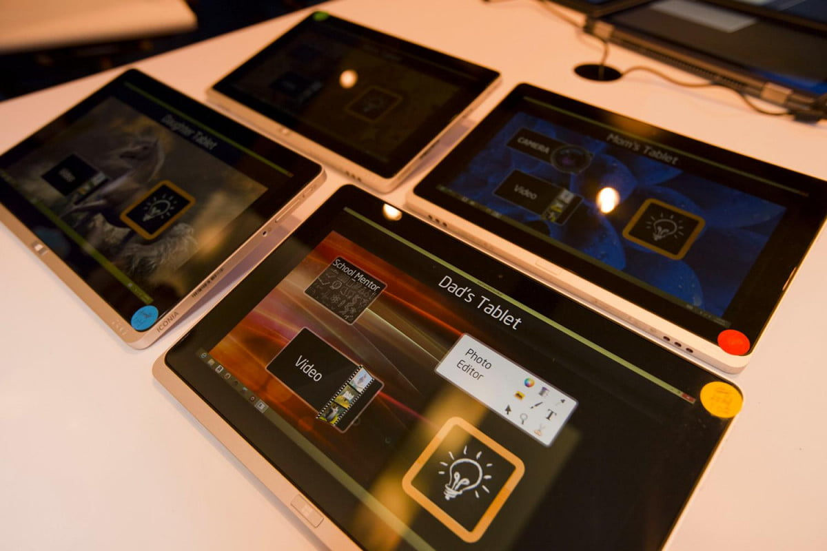 low cost pc tablets are coming heres what they offer intelatomtablet