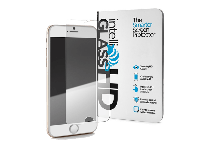 intelliarmor-intelliglass-hd-screen-protector
