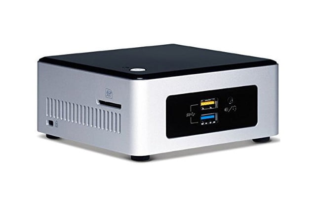 intels latest nuc comes packing windows  for intelnuc