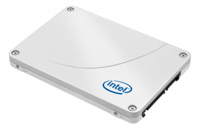 need space ssd intels  d nand may answer intelssd