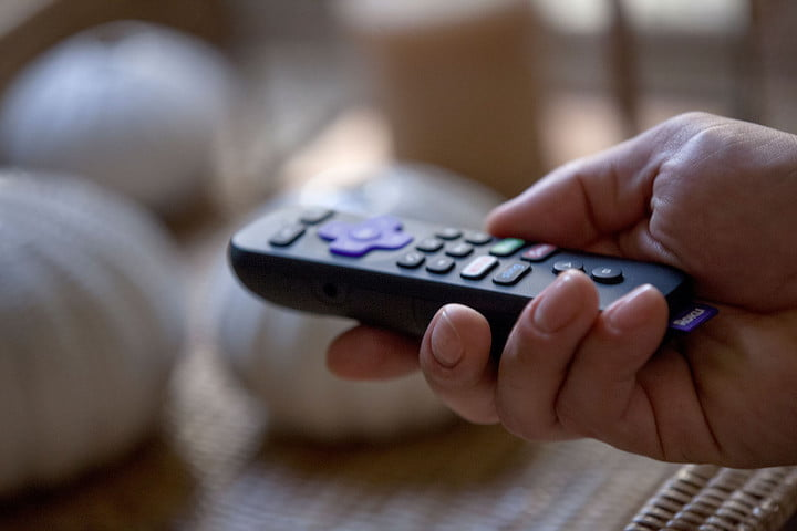 interface-and-remote-roku-premier