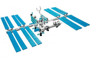 International-space-station-lego-model-1