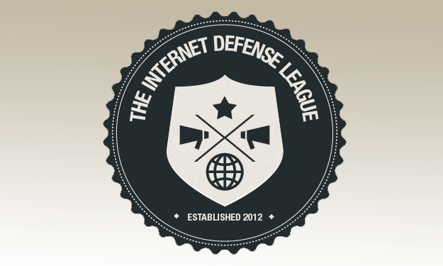 Internet-Defense-League-badge