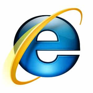 internet-explorer-logo
