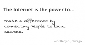 internet-power