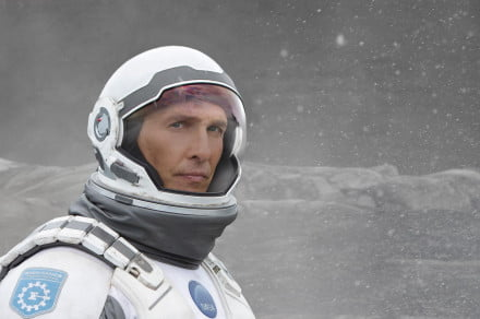 Interstellar-movie-still-011 copy