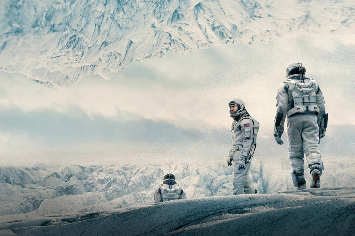 now can buy one ticket unlimited screenings interstellar movie review