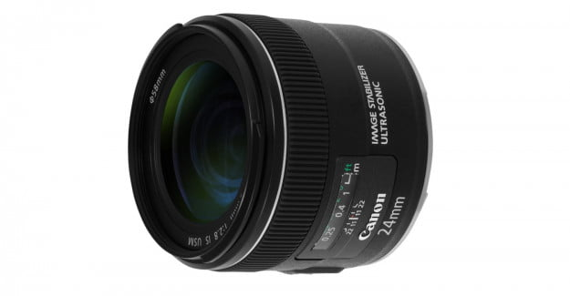 introduction-to-interchangeable-lenses-canon-wide-angle