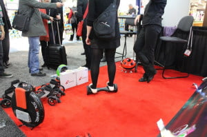 inventist segway toy fair 2013