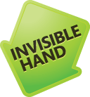invisiblehand