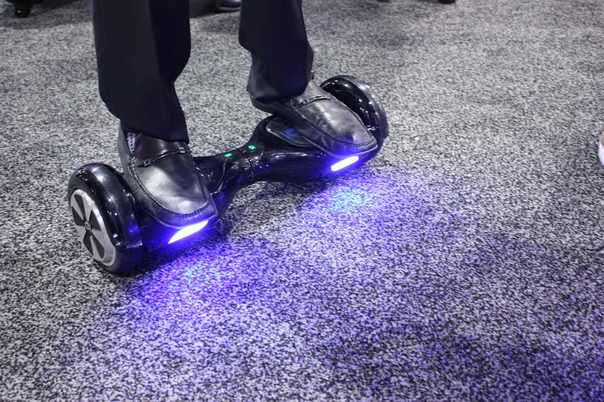 ny city bans hoverboards on subways and buses io hawk