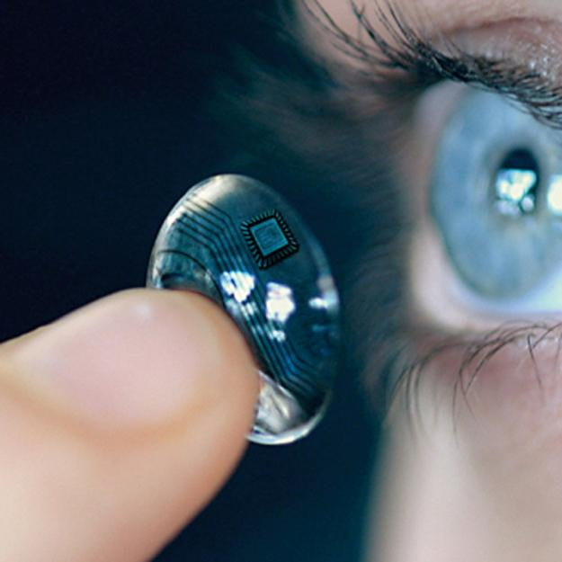 iOptik-contact-lenses-augment-your-eyes-and-allow-for-futuristic-immersive-virtual-reality-FP