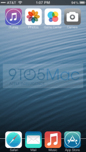ios-7-9to5mac-artistic-rendition