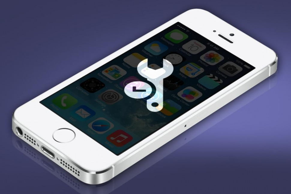 iOS-7-Problems-How-to-Fix-Them