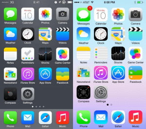 ios-7-redesign-comparison-2