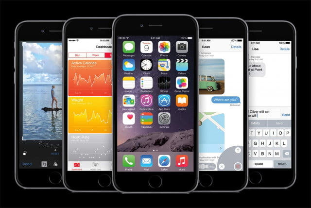 how to restore ios  fix iphone review feature