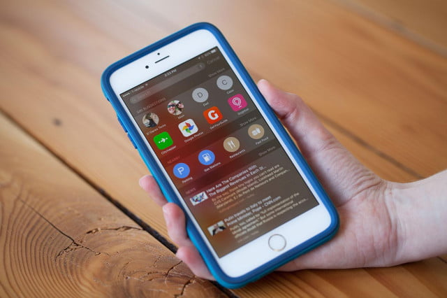 latest ios  update makes it easier to ditch dodgy wi fi suggestions