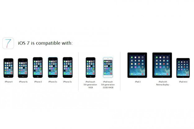 iOS_7_compatibility