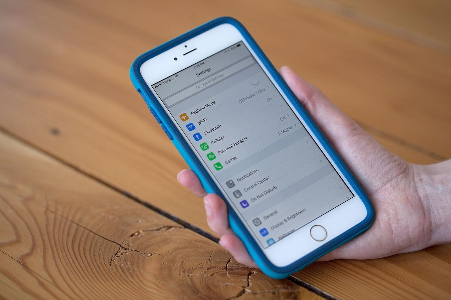 25 tips to make your iPhone battery last longer (and a