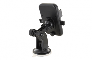 iOttie Easy One Touch Universal Car Mount Holder 2