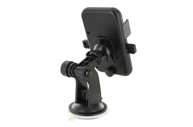 samsung galaxy s  accessories iottie easy one touch universal car mount holder
