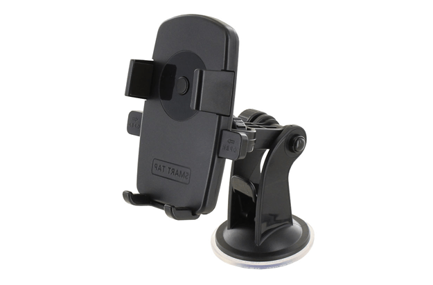 iOttie Easy One Touch Universal Car Mount Holder