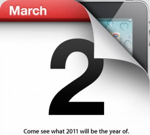 ipad-2-apple-event-march-2