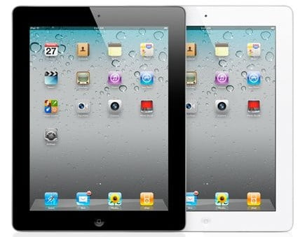 ipad-2-black-and-white-side-by-side-together-as-one