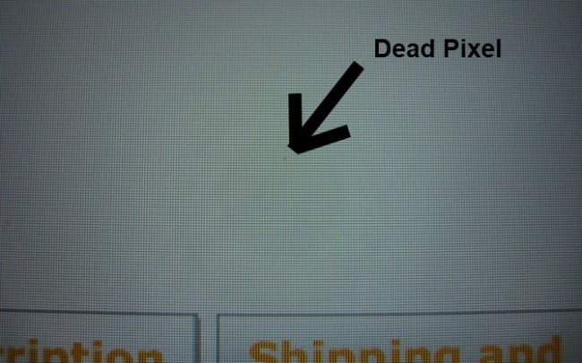 ipad-2-problems-dead-pixel